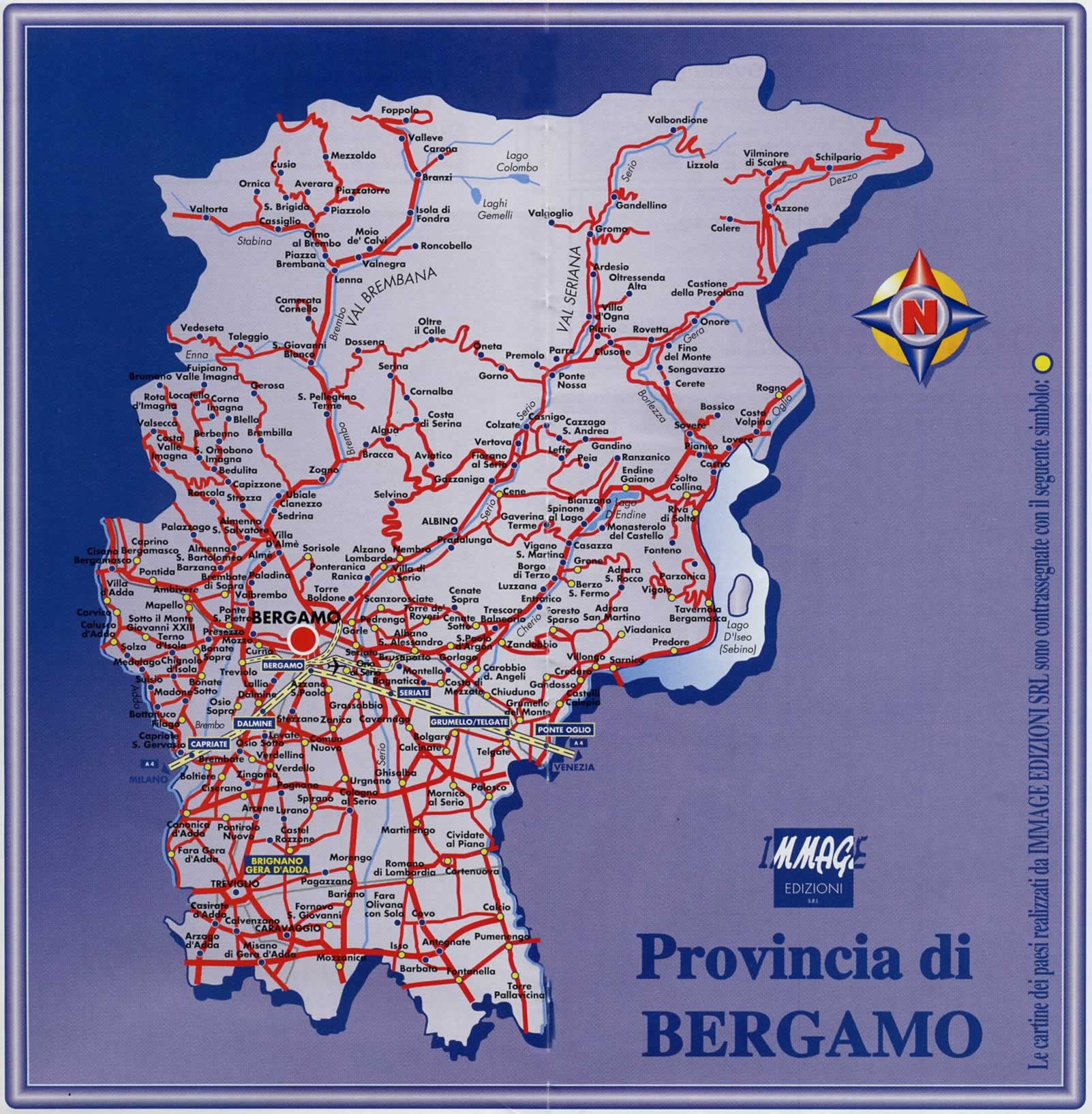 Top cucina ceramica mobilifici bergamo e provincia for Mobilifici caserta e provincia
